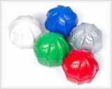Glosion Washing Balls