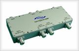 4X4 Hybrid Matrix (800~2700 MHz)