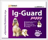 Ig-Guard