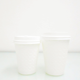 9oz-13oz embo -Paper Cups-