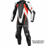 MOTOR BIKE LEATHER SUIT