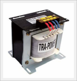 TRA-Power Product