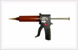 Gel Bait Gun