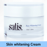 Anti_wrinkle whitening cream