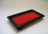 16546-ED000 NISSAN Air filter