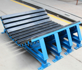 Coal mining conveyor Flame Retardant Anti_static Impact Bar
