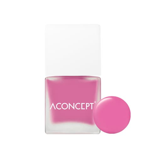 ACOCNEPT Cheek Me Blusher
