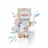 merdevie lady flower oil _ rose bulgarian _feminine perfume_