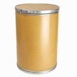 Isoamyl p-Methoxycinnamate(ISO9001) sunscreen ingredients