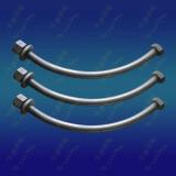 0359 弧形螺栓,管片螺栓M27.jpeg