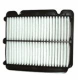 DAEWOO Air filter 96536696