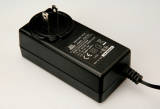 24V power adapter /switching power adapter
