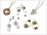 Donacelli Jewelry