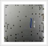 2G+3G 1.6W/5W HPA (869~884 / 2120~2150 GHz)