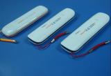 hsupa modem usb 3g dongle wireless data card with Qualcomm MSM6290