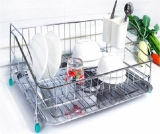 Chef 1 tier Dish Rack