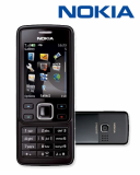 -6-98 refurbished Nokia Motorola phone 6300