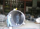Polyurea & Concrete Admixture