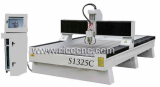 Stone CNC Router Machine for Stone Cutting Carving