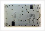 2G+3G 0.8W/2.7W HPA (869~884 / 2120~2150 GHz)