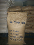 Maltodextrin Food Grade