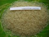 THAI LONG GRAIN PARBOILED RICD