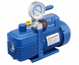 HIGH ULTIMATE VACUUM PUMP