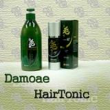 Damoae Hair Tonic