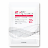 Useemi GLUTA PLUS Whitening Mask Sheet