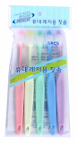 Family Toothbrush-TBF-1101-5P