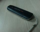 external 3.5g hsupa usb universal modem supplier of China Unicom and Telcom