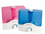 ccoLAge Humidifier H1300