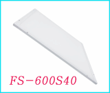 LED Flat Panel Light  High Efficiency 600X600_620X620_