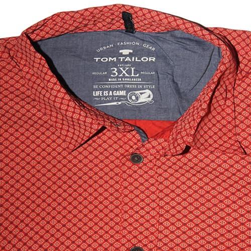 Bangladesh Garments Stocklot/Surplus   tradekorea