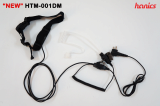 Throat Microphone (Tactical Communication)