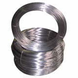 wire strip coil