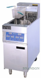 Electrical Fryer- deep fat fryer
