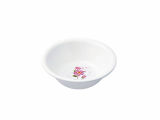 Product Name_ Washing Basin _ S