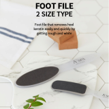 _Foot Care_FOOT FILE 2SIZE TYPE