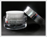 ACfine Premium Snail Cream(Skin Care Cream, Snail Cream)