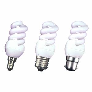 2u 3u 4u 6u 8u Spiral Energy Saving Light Bulb Cfl Bulb