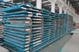 sheet plate sheet coil
