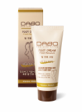 DABO Foot Cream