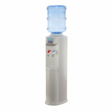 Bottled water dispenser _ cooler _ standard type _ YC_A10