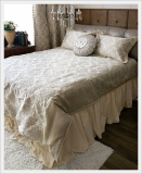 Bedding Set -Nobille- Product No.14097