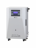[EXL3 Pure] Water Purification System