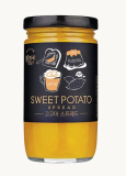 SPREAD SWEET POTATO