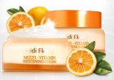 MULTI VITAMIN WHITENING CREAM