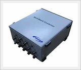 POI (Input10/Output2/Couplling2)(GSM, PCN, UMTS)