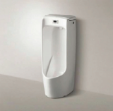 Auto Flusher for urinal